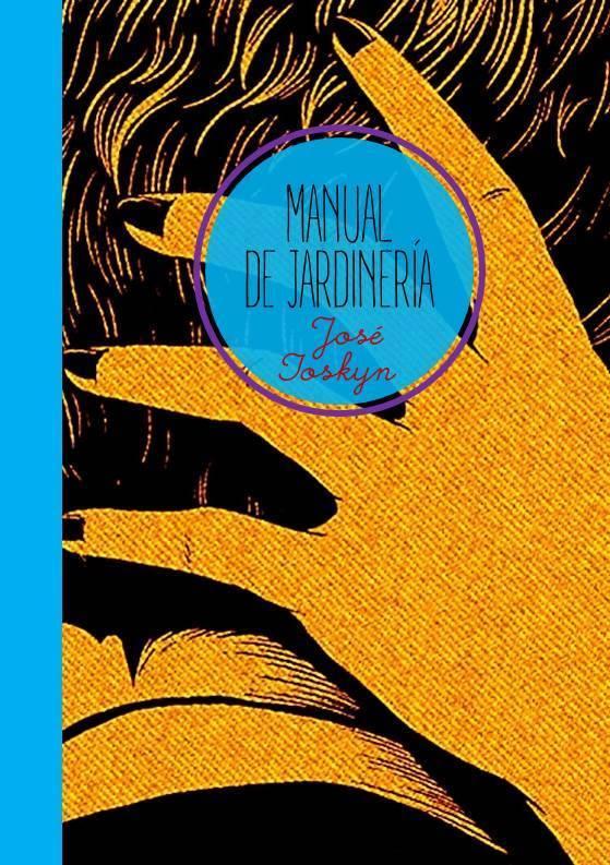 Libro Ioskyn 9 - Manual de jardinería