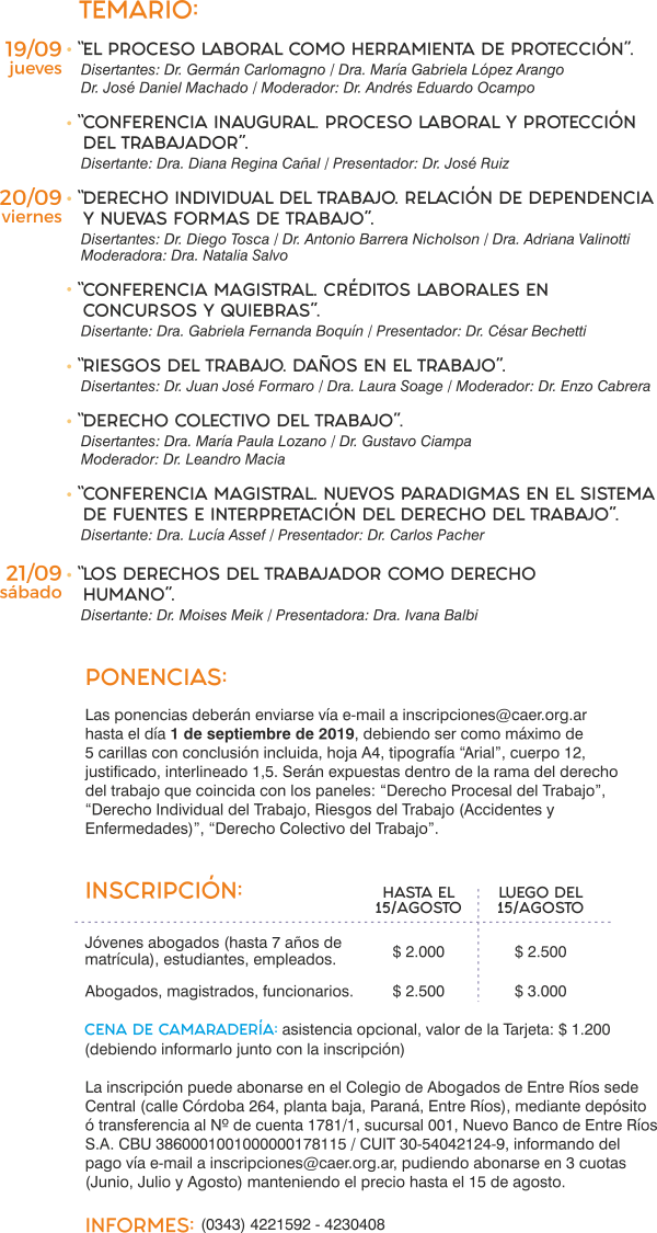 congreso_derecho_trabajo_temario2