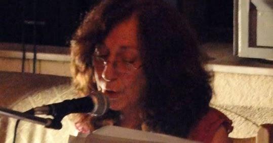 Susana Szwarc 28