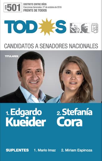 501_FRENTE_DE_TODOS_ENTRE_RIOS (1)