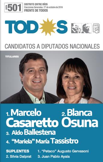 501_FRENTE_DE_TODOS_ENTRE_RIOS