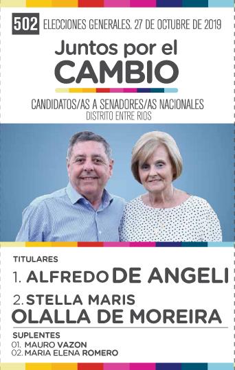502_JUNTOS_POR_EL_CAMBIO_ENTRE_RIOS (1)