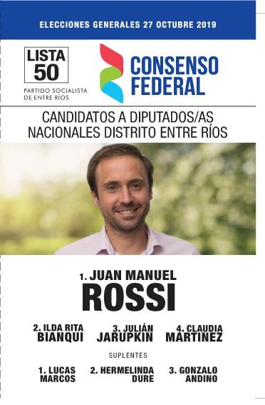 50_CONSENSO_FEDERAL_ENTRE_RIOS