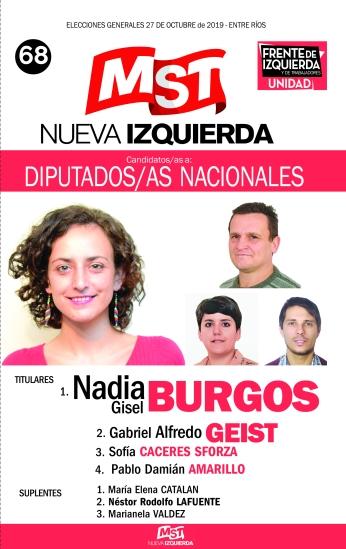 68_FRENTE_DE_IZQUIERDA_Y_DE_TRABAJADORES_UNIDAD_ENTRE_RIOS copy.jpg
