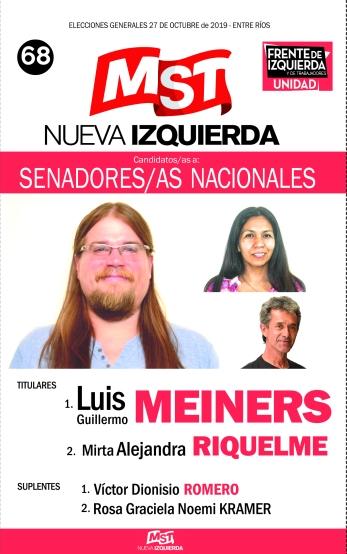 68_FRENTE_DE_IZQUIERDA_Y_DE_TRABAJADORES_UNIDAD_ENTRE_RIOS.jpg