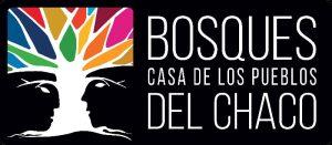 Bosques-casa-de-los-Pueblos-del-Chaco
