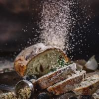 Datos curiosos sobre el pan