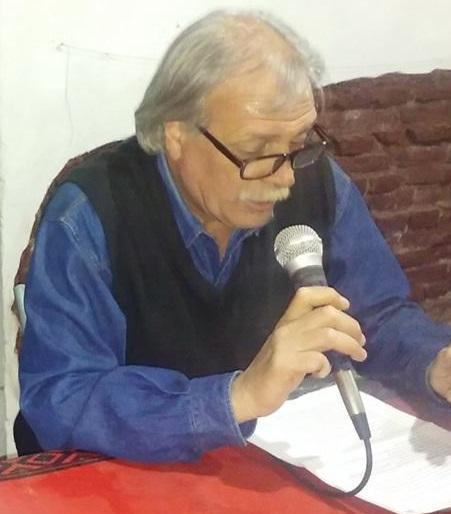 Rodolfo A. Álvarez 14