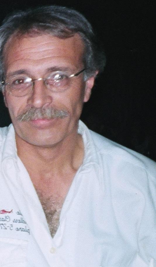 Rodolfo A. Álvarez 15