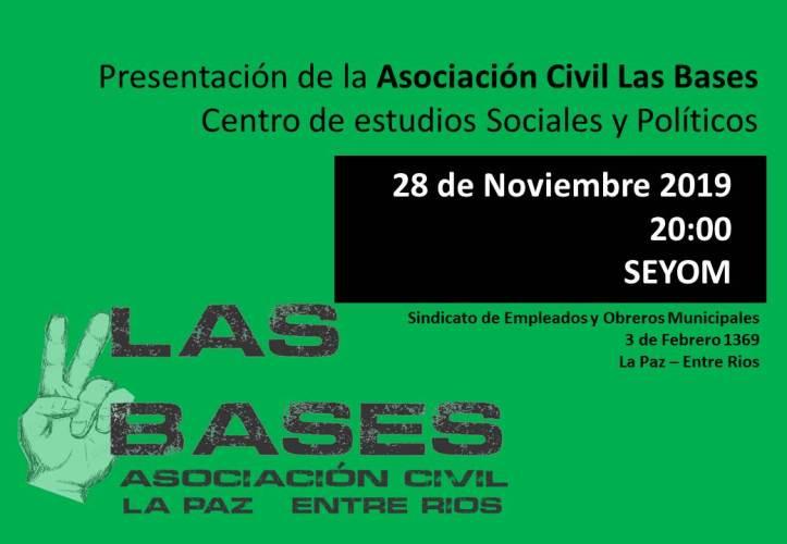 Invitacion 28NV