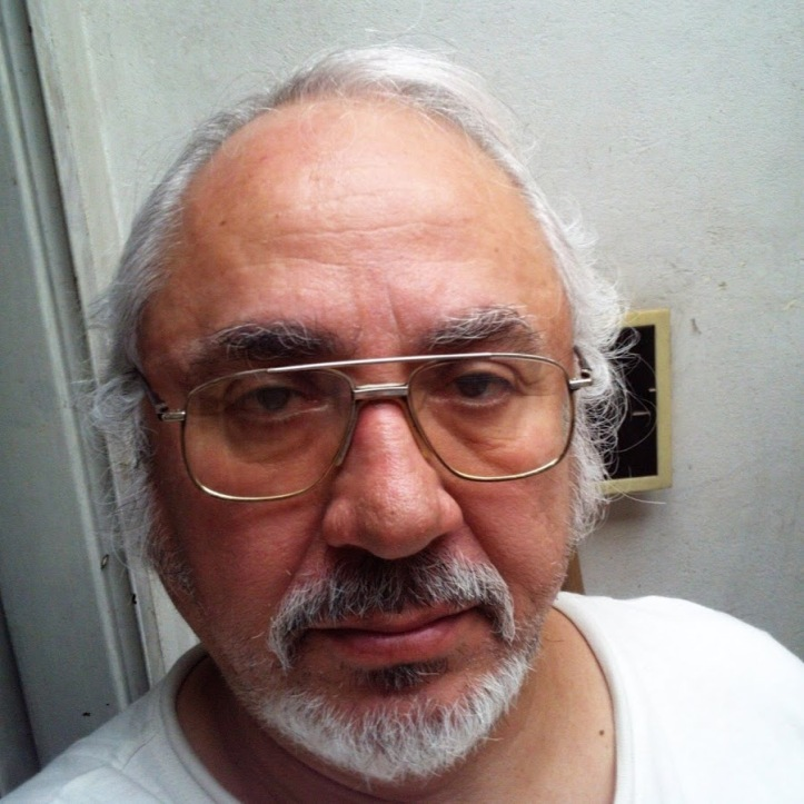 Jorge Luis López Aguilar 1 - en 2015