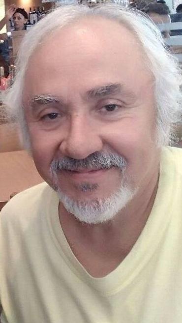 Jorge Luis López Aguilar 19