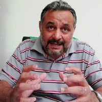 """""""La propuesta gremial es un aumento del 36%"""""""