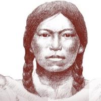Día de la Mujer Originaria de Entre Ríos
