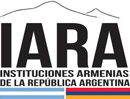 IARA - Comunidad Armenia de la República Argentina