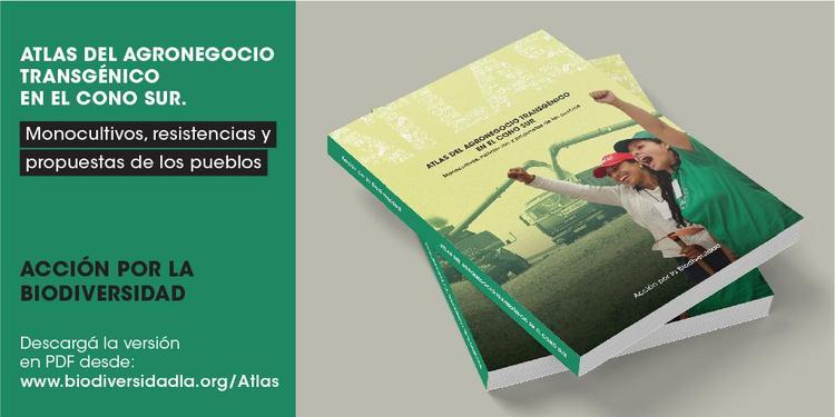 Hoy-se-lanza-el-Atlas-del-Agronegocio-Transgenico-en-el-Cono-Sur_full