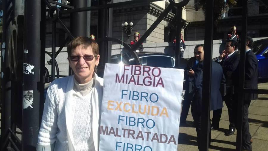Mónica Angelino 10