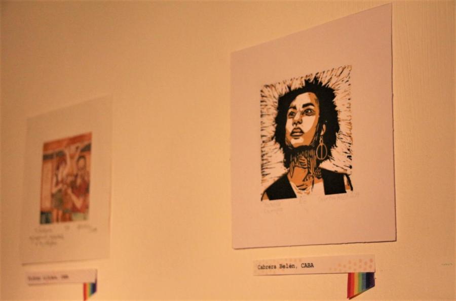 Salón Miniprint
