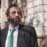 Declaraciones de Emilio Fouces