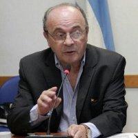 Declaraciones de Leopoldo Moreau
