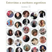 """Documentales II"", bitácora de la literatura argentina actual"