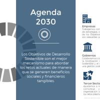 En la Agenda 2030