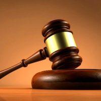 La Justicia suspende aportes por Ley de Emergencia
