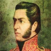 Ramírez y la República de Entre Ríos