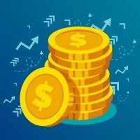 ¿Es posible solicitar y obtener un préstamo sin recibo de sueldo?