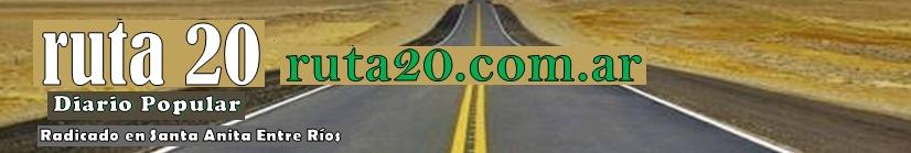 ruta20