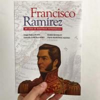 Busti y la República de Entre Ríos