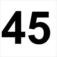 Municipales recibirán aumento del 45% en 3 etapas