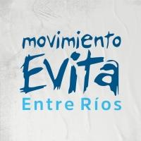 En La Paz relanzaron el Movimiento Evita