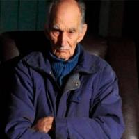 Falleció Don Justo Bernardo Lovera